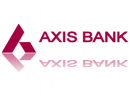 Axis Bank loan for cibil defaulter