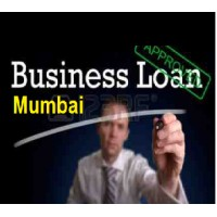 Business Loan For Cibil Defaulters In Mumbai