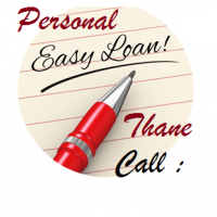 Personal Loan For Cibil Defaulters Thane