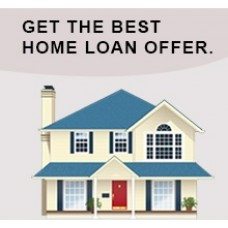 Home Loan Ambernath Badlapur