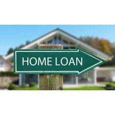 Home Loan In Kalyan Dombivili