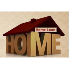 Home Loan Thane