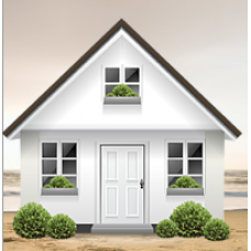 Home Loan Titwala Asangaon