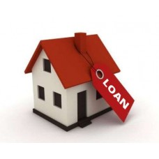 Home Loan Ulwe Uran