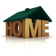 Home Loan Vasai Virar