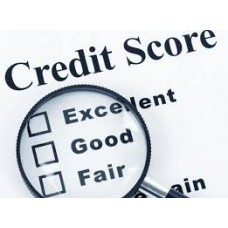 5 Reason you should Proactively Check Your Credit Score Often