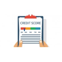 Improve Credit Score and avail a home loan - know how