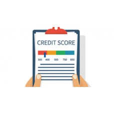 Avail full benefits of personal loan in spite of low CIBIL score