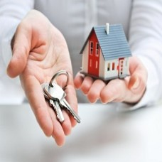 Mortgage Loan Ambernath Badlapur