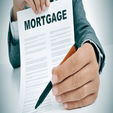 Mortgage Loan Kalyan Dombivili