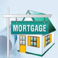 Mortgage Loan Mira Road Bhayander