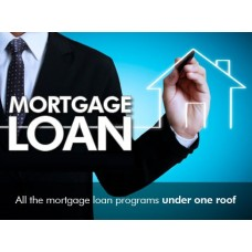 Mortgage Loan Thane