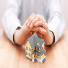 Mortgage Loan Vasai Virar