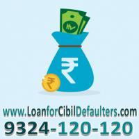 Personal Loan For Cibil Defaulters In Mumbai