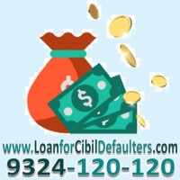 Personal Loan for Low Salary in Mumbai