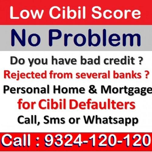 Personal Loan In Mira Road Personal Loan For Cibil Defaulter In Mira Road Mira Road Quick Loan