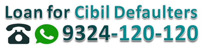 Instant Personal Loan Approval For Cibil Defaulters In Bangalore Loan For Cibil Defaulters